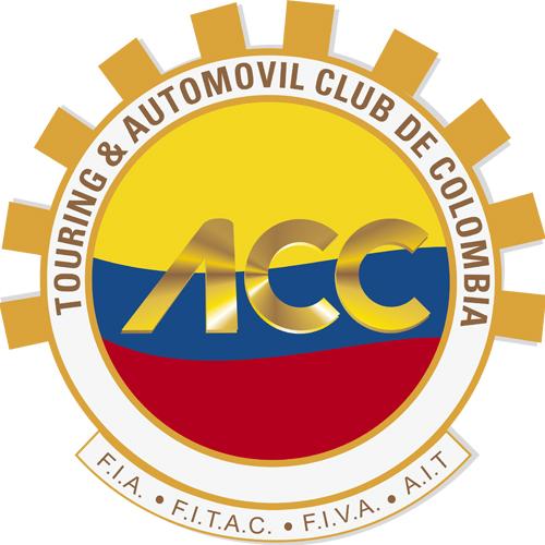 CENTRO DE ENSEÑANZA AUTOMOVILÍSTICA - CEA