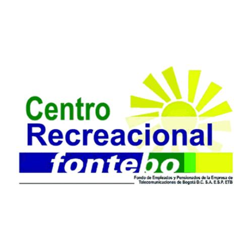 Fontebo
