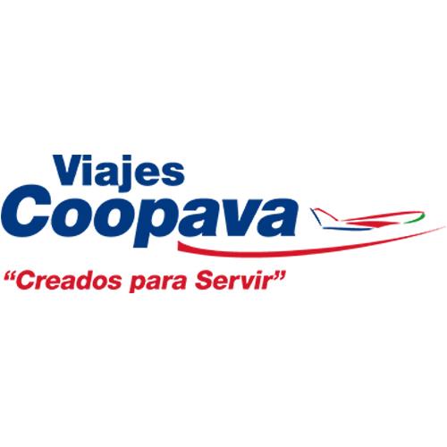 COOPAVA