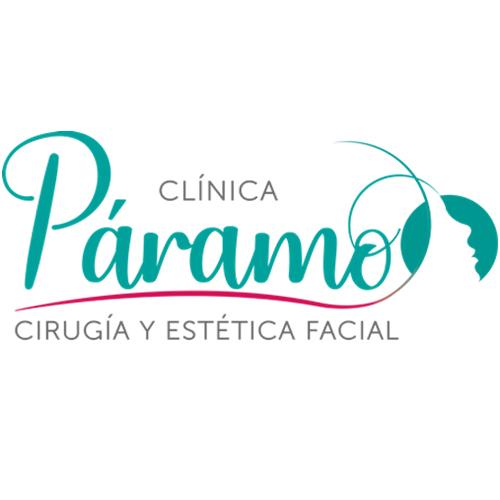 Clínica Paramo