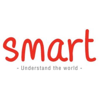 SMART - Academia de Idiomas
