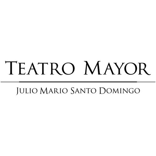 TEATRO JULIO MARIO SANTO DOMINGO