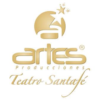 Teatro Santafé